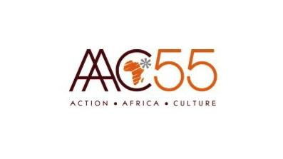 Logo AAC55