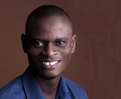 Joannès Mawuna-