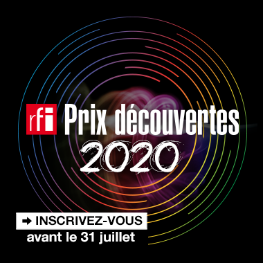 Prix_Découverte_inscriptions20_380x380-2